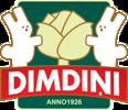 Dimdini Ltd.