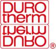 DUROtherm Kunststoffverarbeitung GmbH