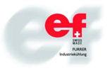 efcooling Ernst H. Furrer AG