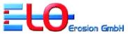 Elo-Erosion GmbH