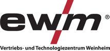 EWM HIGHTECH WELDING GmbH Vertriebs- und Technologiezentrum