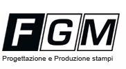 F.G.M. Costruzione Stampi S.A.S.