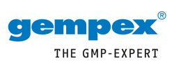 gempex GmbH