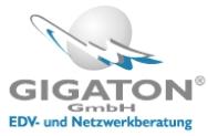 GIGATON GmbH