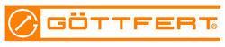 Göttfert Werkstoff-Prüfmaschinen GmbH
