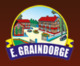 Fromagerie E. Graindorge S.A.S.