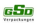 GSD-Verpackungen Gerhard Schürholz GmbH