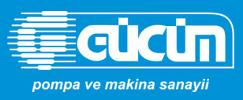 Gücüm Pompa Makina Sanayi Tic. Ltd. Sti.