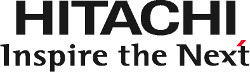 Hitachi Europe GmbH