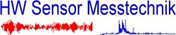 HW Sensor Messtechnik