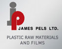 James Pels Ltd.