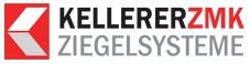 Ziegelsysteme Michael Kellerer GmbH & Co.KG