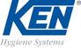 Ken A/S