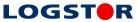 Logstor Deutschland GmbH
