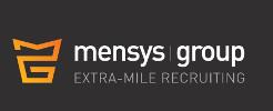 Mensys Deutschland GmbH