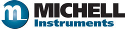 Michell Instruments GmbH