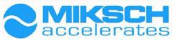 Miksch GmbH