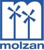 Molzan Windkraftanlagen / Windkraftpumpen