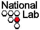 National Lab GmbH Kälte- und Temperiertechnik