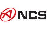NCS Testing Technology Co. Ltd.