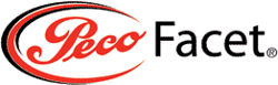 Parker Hannifin Industrial Process Filtration division
