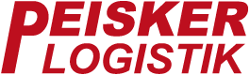 Peisker Logistik GmbH