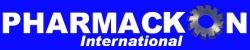 Pharmackon International GmbH