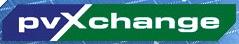 pvXchange GmbH