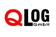 Q-Log GmbH