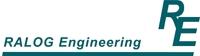 RALOG Engineering AG