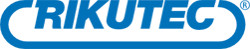 Rikutec Richter Kunststofftechnik GmbH & Co. KG