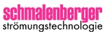 Schmalenberger GmbH + Co.KG