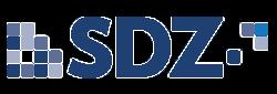 Simulations Dienstleistungs Zentrum (SDZ) GmbH