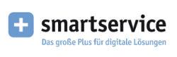Thüga SmartService GmbH