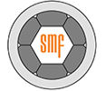 SMF Sert Metal Kalip Sanayi ve Tic. A.S.