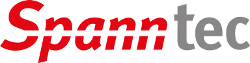 Spanntec Wickelsysteme GmbH