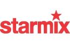 ELECTROSTAR GmbH / Starmix