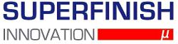 Superfinish Innovation AG
