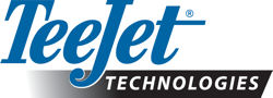 TeeJet Technologies GmbH
