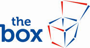 The Box b.v.