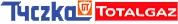 Tyczka Minol GmbH