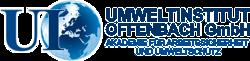 Umweltinstitut Offenbach GmbH