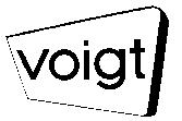 Voigt GmbH Filz- und Filtertechnik