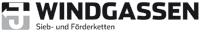 Windgassen GmbH