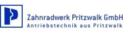 Zahnradwerk Pritzwalk GmbH