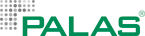 Palas GmbH
