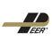 PEER Bearing GmbH