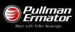 Pullman Ermator AB