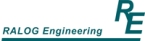 RALOG Engineering AG