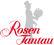 Rosen Tantau Vertrieb GmbH & Co. KG